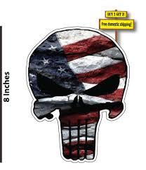 Maryland Flag Vinyl Flag Decals The Decal Barn