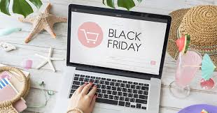 where are the best black friday deals online black friday cyber monday cruise deals cruise critic