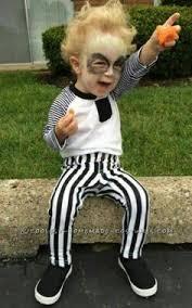 Baby Skunk Halloween Costume Bat Diy Kids Costume Browse Simple Sew Kids Baby Diy