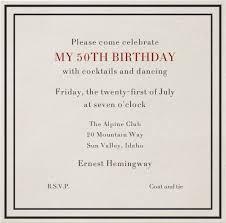 404 best birthday invitations images on pinterest birthday party