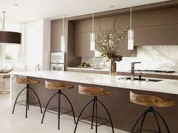 island chairs for kitchen wonderful chair kitchen island chairs and stools kitchen