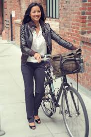bicycle jackets for ladies 34 best the perfect bike pant images on pinterest bike pants