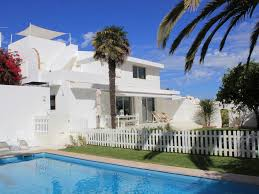 governor u0027s house garden villa with pool in the historic center of