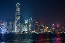 Cheap Cities To Live In by Most Expensive Place In The World To Live Hong Kong
