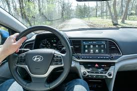 2013 hyundai elantra eco mode review 2017 hyundai elantra limited 95 octane