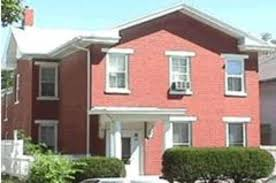 1 bedroom apartments in iowa city 1 bedroom apartments iowa city picture ideas references