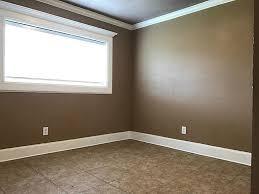 Homes For Sale Houston Tx 77089 11651 Corkwood Drive Houston Tx 77089 Intero Real Estate Services