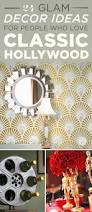 Home Decorating Ideas For Wedding Old Hollywood Glam Decor Old Hollywood Glam Decor My Online