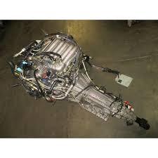 nissan pathfinder diesel engine jdm nissan pathfinder infiniti qx4 jdm vq35 de 3 5l engine vq35de
