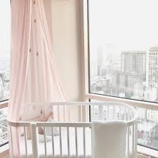 Tribeca Convertible Crib by Babyletto On Instagram Naps With A View Also Cutest Diy