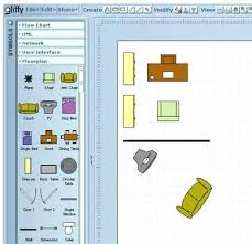 floor plan drawing software for mac floor plan drawing software aerojackson com