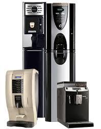 machine à café grande capacité pour collectivités et bureaux distributeur automatique de boisson machine à café gamme pour