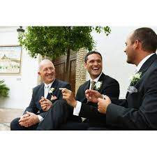 proper dress etiquette for the father of the groom our everyday life