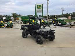 gator power wheels 2016 john deere gator xuv 825i utility vehicle for sale 463 hours