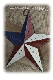 Metal Star Home Decor 53 Best Stars Images On Pinterest Metal Stars Stars And Country