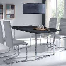 chaise blanche cuisine chaise cuisine blanche chaise de cuisine ace with chaise