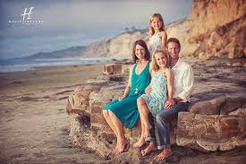 photographer san diego san diego sunset family photographer