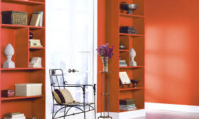 Home Interior Colour Combination Office Design Office Interior Color Office Interior Color