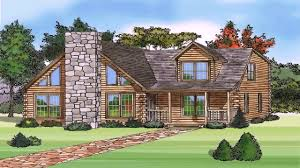100 home plans with price to build american house plans 17