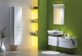 green bathroom ideas christmas lights decoration gorgeous green bathroom ideas