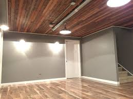 basement ceiling album on imgur
