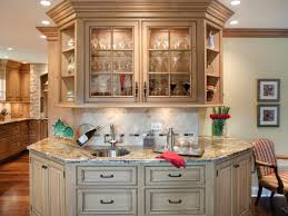 kitchen cabinet repair nj tehranway decoration