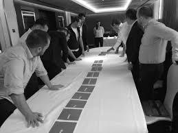 design a plan how to design a customer memory u2013 sprint valley