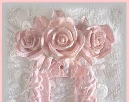 light switch color options shabby chic switchplate etsy