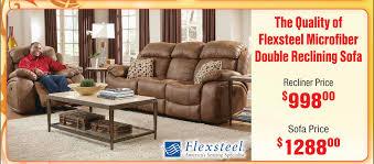 al s furniture furniture specials out sales modesto ca
