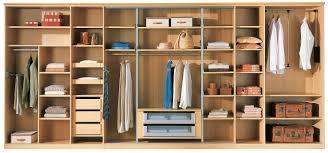 Wooden Closet Shelves by Gorgeous Natural Wood Closet Shelving Roselawnlutheran