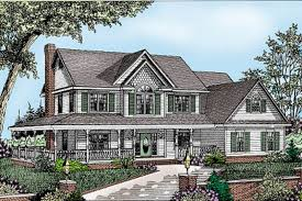 country style ranch house plans country style house plan 4 beds 2 50 baths 2198 sq ft plan 11 220