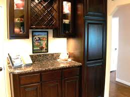kitchen cabinets by owner craigslist kitchen cabinets s craigslist kitchen cabinets for sale