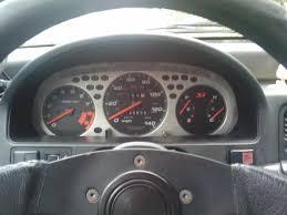 2009 honda crv check engine light 90 civic ef b16a2 check engine light honda tech honda forum