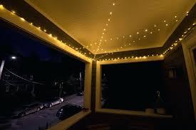 lights for your room room decor lights coryc me