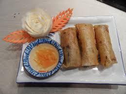 cours de cuisine thailandaise ateliers de cuisine thaïlandaise cours de cuisine thaïe