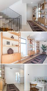 71 best scandinavian living style images on pinterest live home