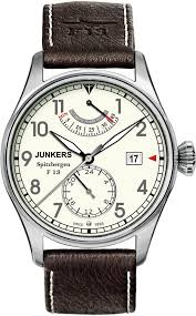 watches black friday 99 best junkers images on pinterest black friday classic and