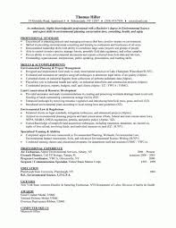 Sample Resume For Child Care by Child Care Resume Skills U2013 Resume Examples