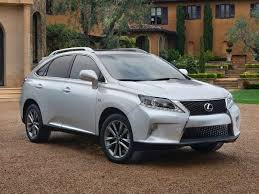 used lexus rx 350 price 2014 lexus rx 350 pictures including interior and exterior images
