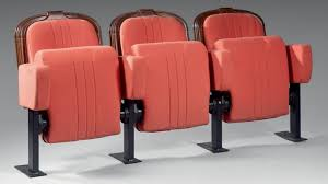 chaise de cin ma chaise de cinema maison chaise idées de décoration de maison