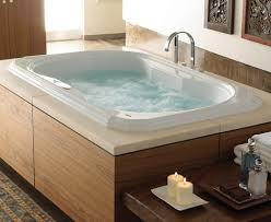 Re Porcelain Bathtub How To Clean A Porcelain Enamel Bathtub
