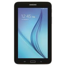 amazon black friday samsung tablet tab s samsung tablets target