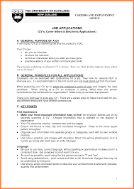 Job Resume Language Skills by Examples Of Good Resumes That Get Jobs Job Resume For Students