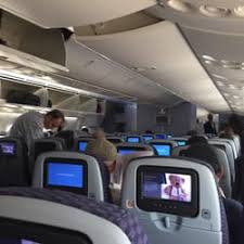Does United Airlines Charge For Bags United Airlines 187 Photos U0026 435 Reviews Airlines 2800 N
