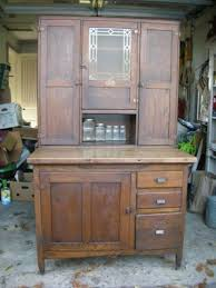 Sellers Kitchen Cabinets Kitchen Cabinet Carcasses Techethe Com