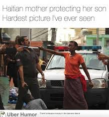 Funny Dominican Memes - ain t no love like mother s love funny pictures quotes pics
