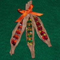 thanksgiving pins indian corn pin crafted form for thanksgiving