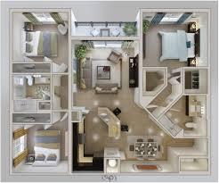 uncategorized amusing studio apartment decorating ideas