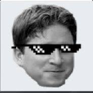 Meme Kappa - create meme member member kappa twitch kappa pictures