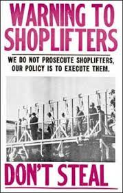 Shoplifting Meme - sign at a book shop in australia funny shoplifting lol lmao